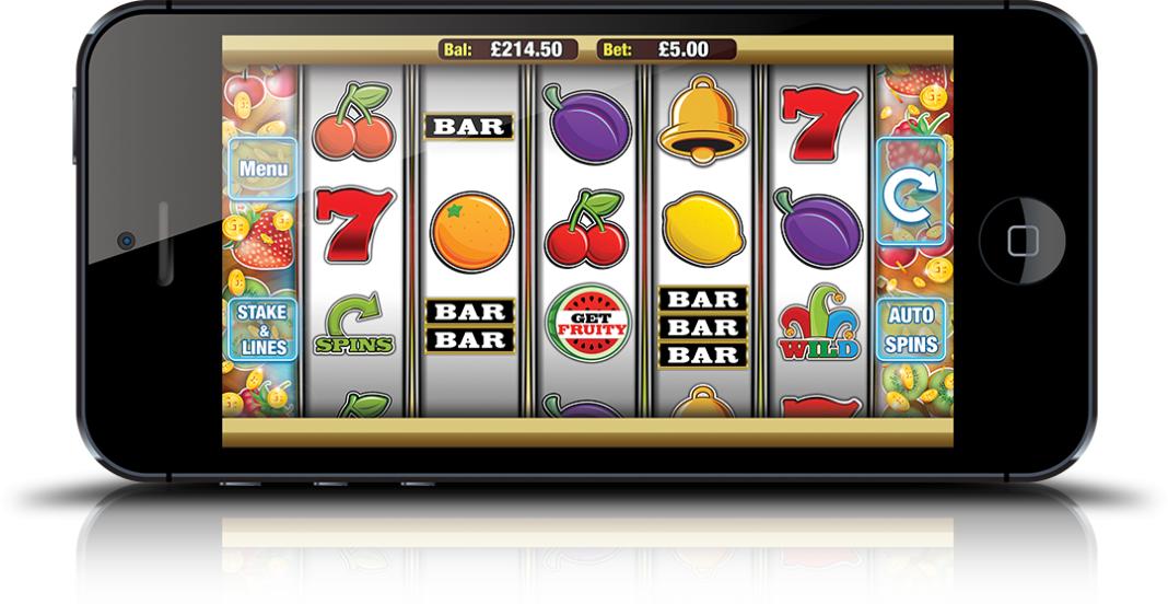 Zoloto Loto казино онлайн